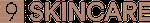 9Skincare Logo